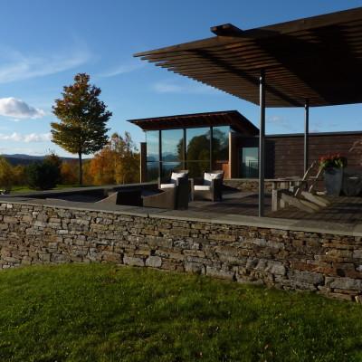 Residence – Windsor, Vermont